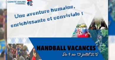 handball-vacances-doubs-2