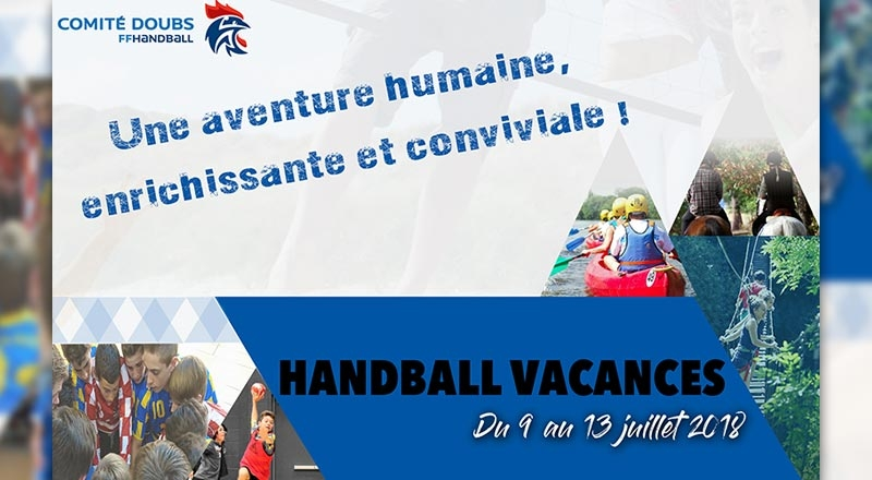 handball-vacances-doubs-2