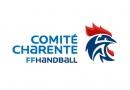 Recherche Conseiller Technique Fédéral – Comité de Charente