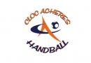 CLOC Achères handball recherche des entraîneurs