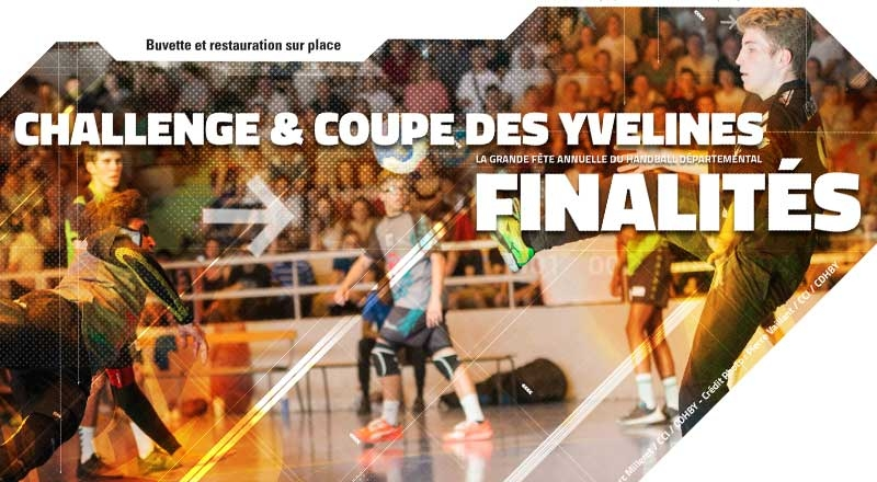 Coupe des Yvleines-2018-bannière
