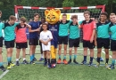 Tournoi-fondation-PSG-2018