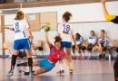 Matchs Yvelinois région et nationale – 20/21-10-18