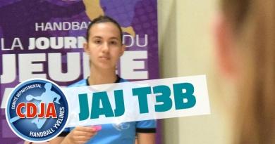 banniere-jaj-t3b-2