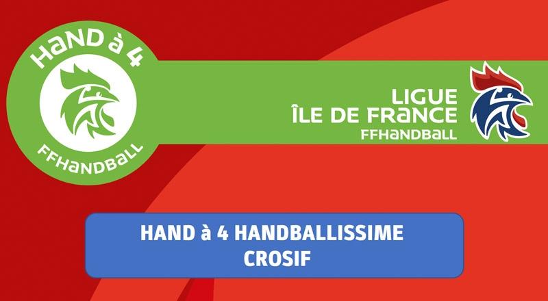 hand-a-4