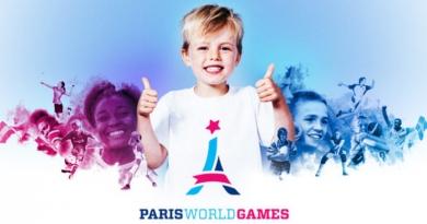 paris-world-game