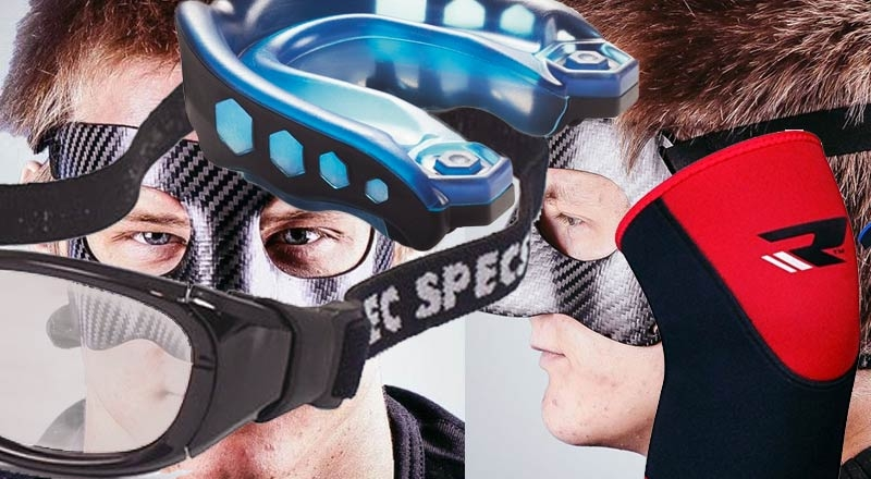 protection-sport