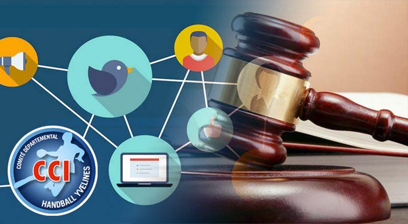 CCI-statuts-règlements