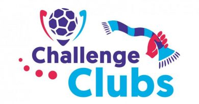 Challenge_Clubs_EURO 2018