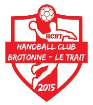 HBCB-logo
