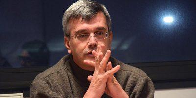 Laurent LE TRIONNAIRE