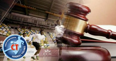 CDHBY-comité-départemental-handball-yvelines-Commission-CT-banniere