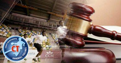 commission-CT-statut-banniere
