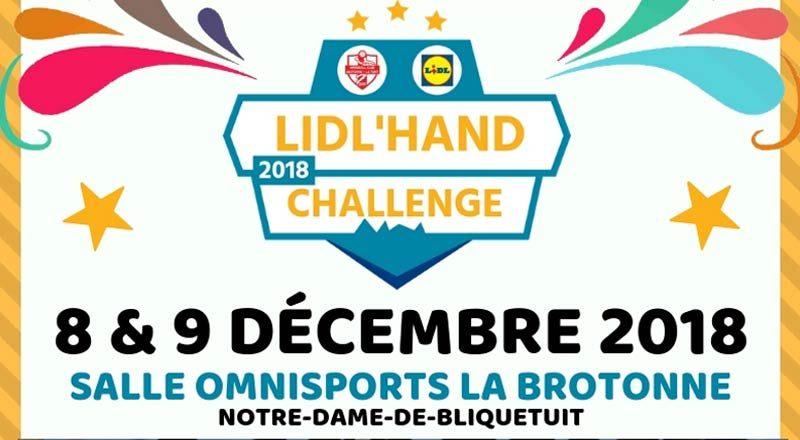 lidl-hand-challenge