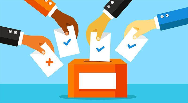 sondage-vote
