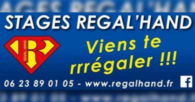 regal-hand