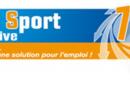 Invitation au réseau «Femme et sport» de Profession Sport