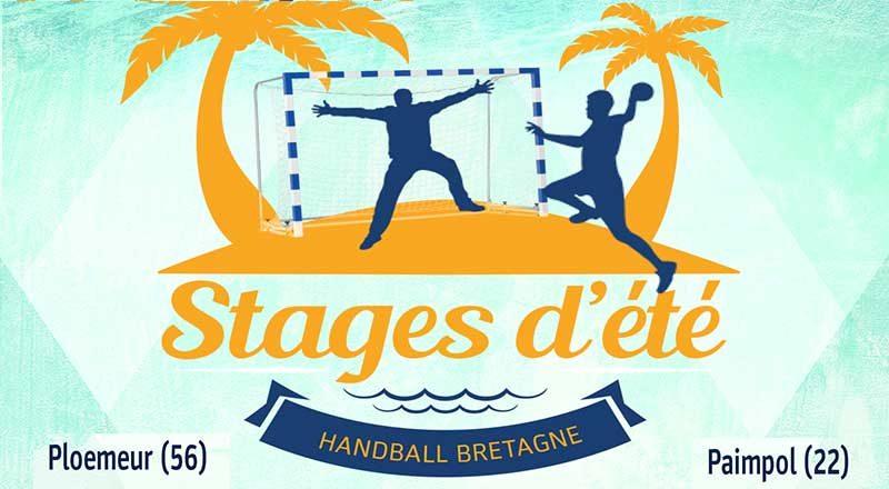 Stage-d-ete