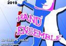 Rencontres franciliennes Hand'ensemble