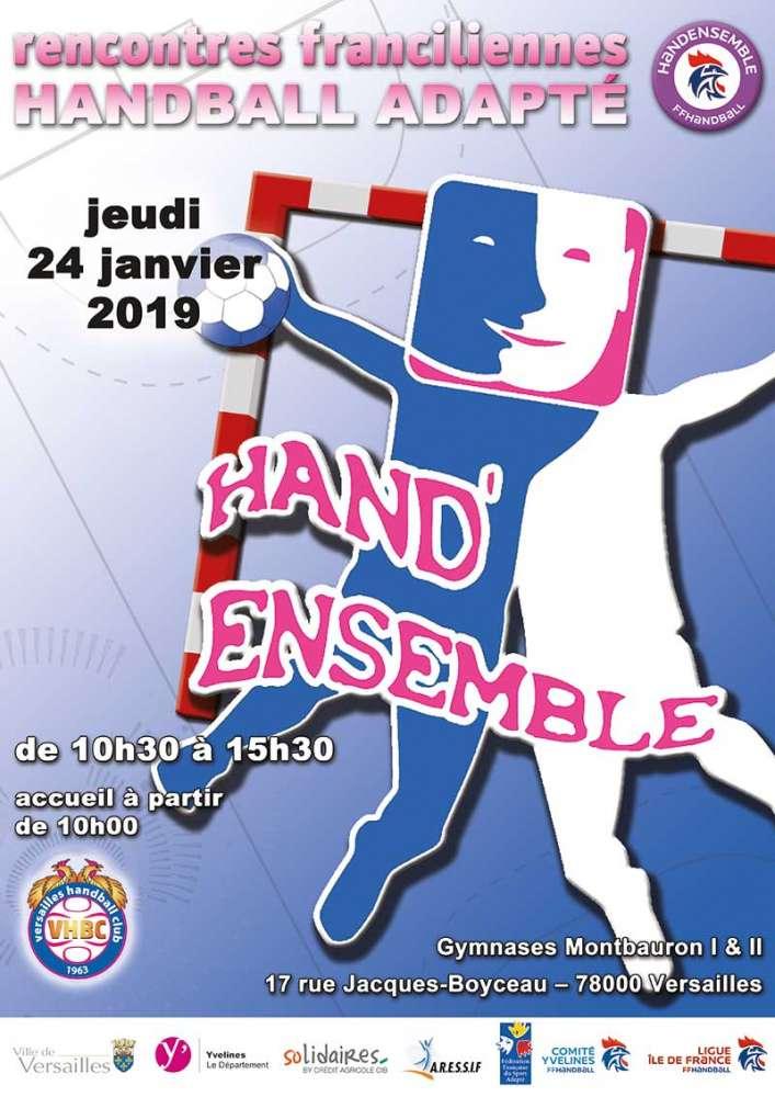 affiche-hand-ensemble-2019