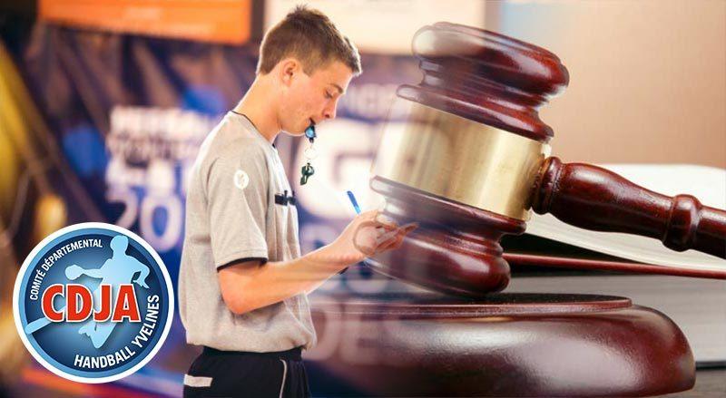 CDHBY-comité-départemental-handball-yvelines-Commission-CDJA-banniere