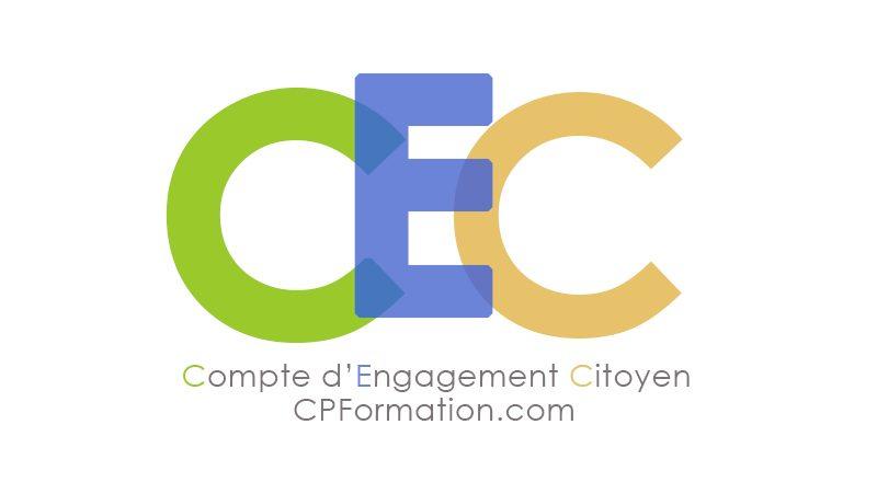 Compte-engagement-citoyen