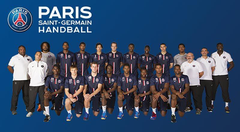 PSG-Handball-reserve-2