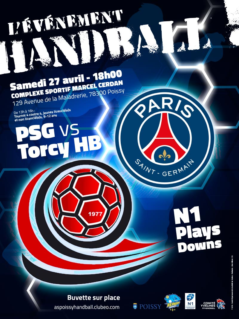 Affichette-PSG-Torcy-Poissy-800px