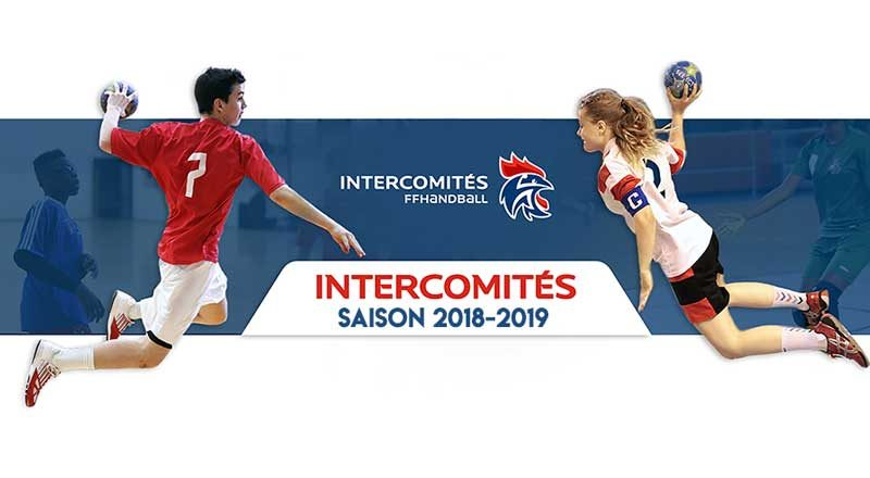 INTERCOMITÉS-2019