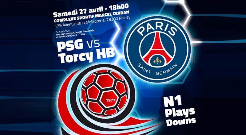 banniere-Affichette-PSG-Torcy-Poissy-800px