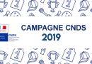 cnds-campagne