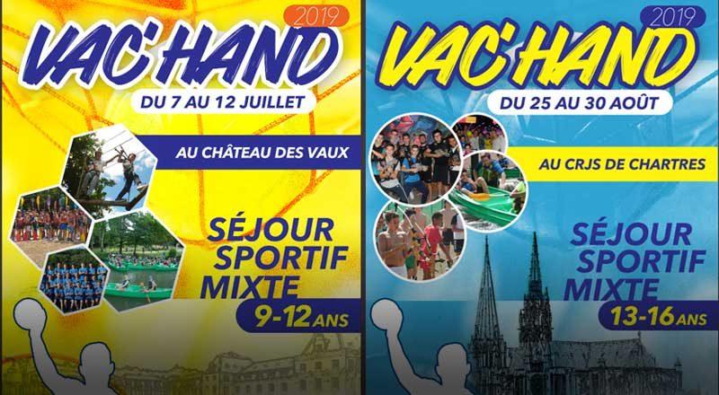 vac'hand-2019