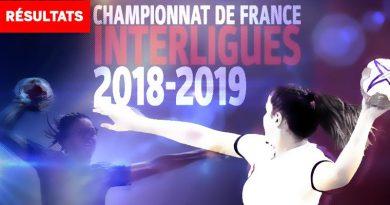 INTERLIGUES-2019