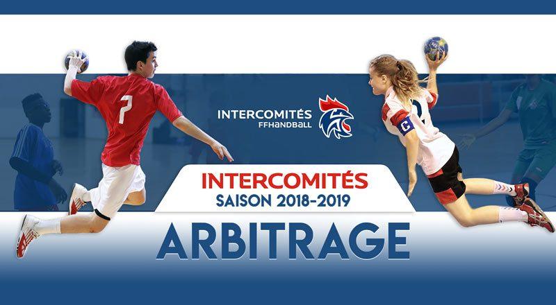 intercom-arbitrage-2019
