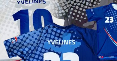maillot-selection-yvelines