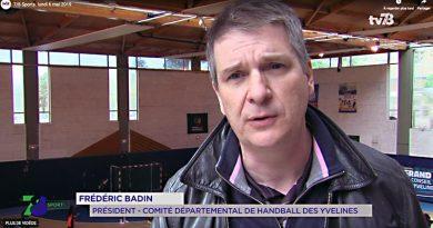 Frederic-badin-tv-78