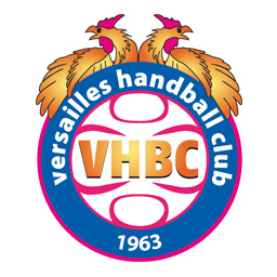 Logo-Versailles-V3