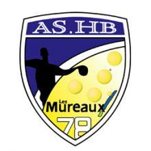 Logo-les-mureaux-v3