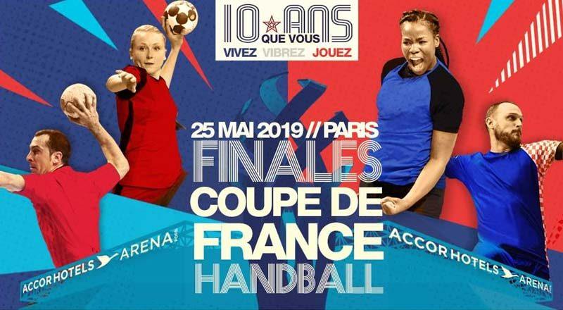 finale-coupe-de-france-2019