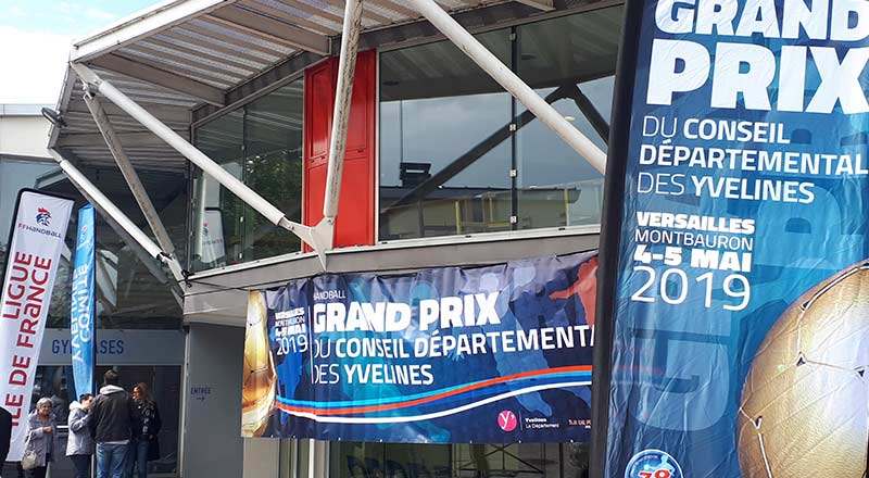 gp-2019-entree-montbauron