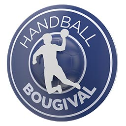 logo-bougival-2