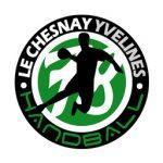 logo-le-chesnay-V2