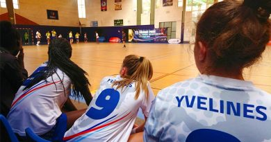 selection-yvelines-filles-2006