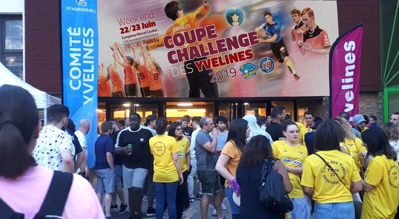 Coupe-et-challenge-des-yvelines-2019