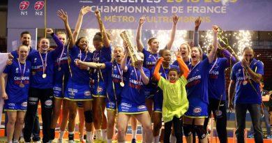 Finalités-championnat-de-france-2019