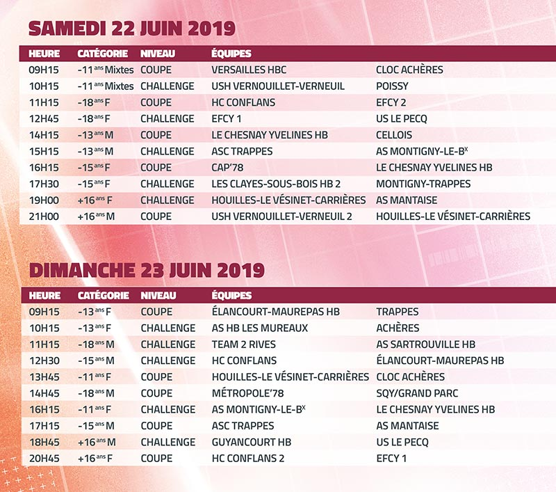 Programme-CDY-2019-Finale-800px