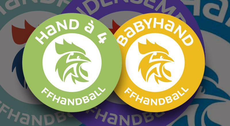 hand-a-4-babyhand