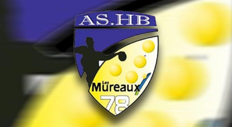 les-mureaux-logo