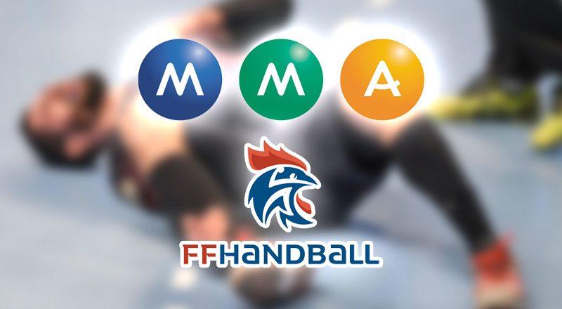 assurance-mma-ffhb