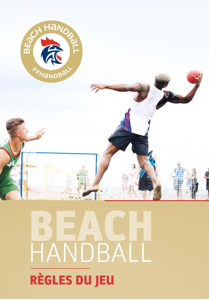 beach_handball_2019-1